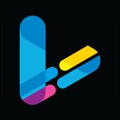 AntenaPlay.ro ikona