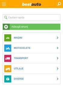 Bestauto.ro - Anunturi Auto screenshot 2