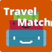 Travel Match icon
