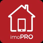 imoPRO icon