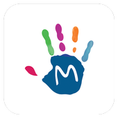 MagicHELP Partener icon