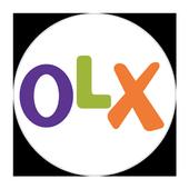 OLX.ro icon