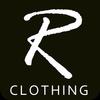 RoFashion Store-icoon