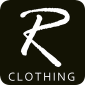 RoFashion Store أيقونة