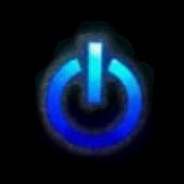Lanterna LED - Super Brilhante icon