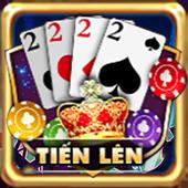 Royal - Tien Len Mien Nam Online