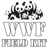 WWF Field Kit icon