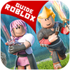 Rookie Guide to Robux icon