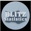 WoT BLITZ Statistics 圖標