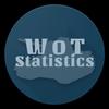 WOT Statistics-icoon