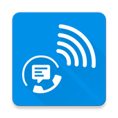 ReadItToMe - read sms, voice reply, handsfree v2.5.2 (Pro) (All Versions)