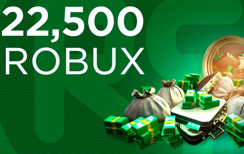 Free Robux Now Earn Robux Free Today Tips 2019 For Android Apk Download