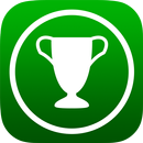 The Tournaments Manager APK Android