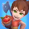 Seven Legends: Craft Adventure-APK