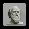 Greek Wisdom biểu tượng
