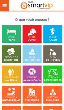 Guia Smartvip poster