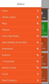 Guia Smartvip screenshot 3