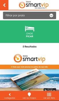 Guia Smartvip screenshot 4