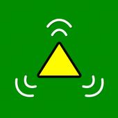 Traffic@NSW icon