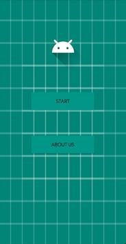 Button Arcade poster