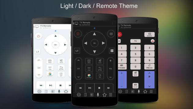 TV Remote for Samsung for Android - APK Download