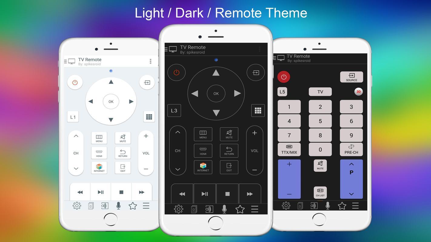 Lg tv remote скачать для андроид