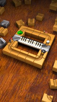 Entsperren Ball - Block Puzzle Screenshot 6