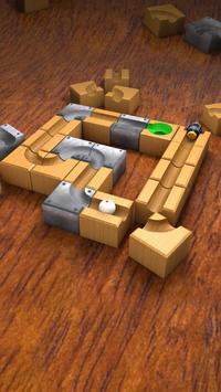 Entsperren Ball - Block Puzzle Screenshot 2