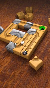 Entsperren Ball - Block Puzzle Screenshot 3