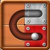 ikon Unblock Ball: Slide Puzzle