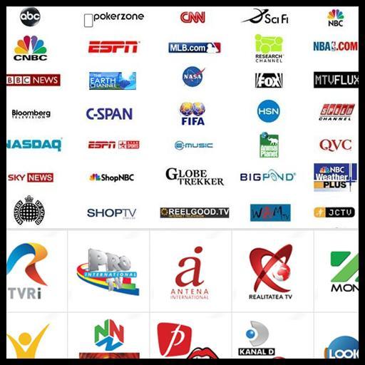Free online romania live tv Antena 1