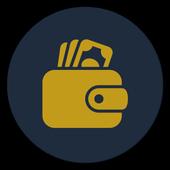 Deposit Manager icon