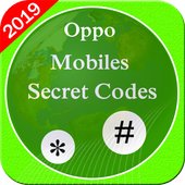 Secret Codes of Oppo 2019: for Android - APK Download