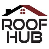 Roof Hub आइकन