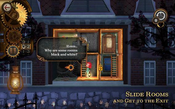 ROOMS screenshot 17
