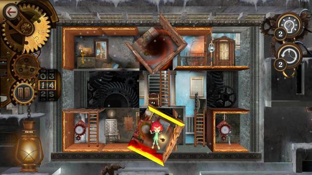 ROOMS screenshot 7
