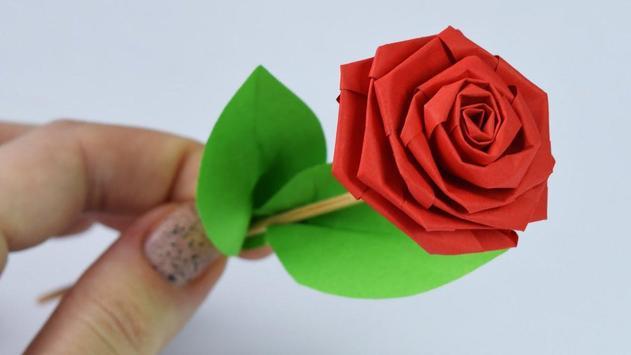 Rose Day 1 screenshot 1