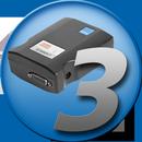 Raven Scanner 3 APK