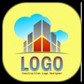 Logo Maker Free - Construction Logo Maker