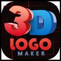3D Logo Maker | 3D Logo Design & Logo Creator Free