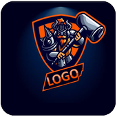 Logo Esport Maker | Gaming Logo Maker Esport