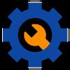 Mod Maker icône