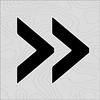 Racemap ikon