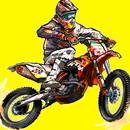 Moto Racing World Championship: 2019 Grand Prix APK Android