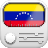 Radio Venezuela आइकन