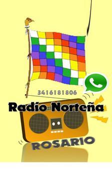 radio piwi poster