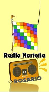radio piwi screenshot 1