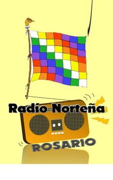 radio piwi screenshot 2