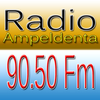 Radio Ampel Denta icon