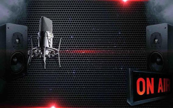 Radio Alfa y Omega screenshot 1